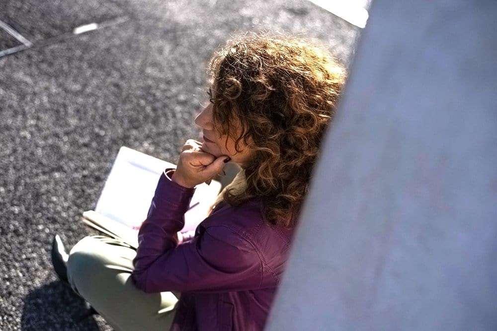 scribantia romina pellecchia velchi