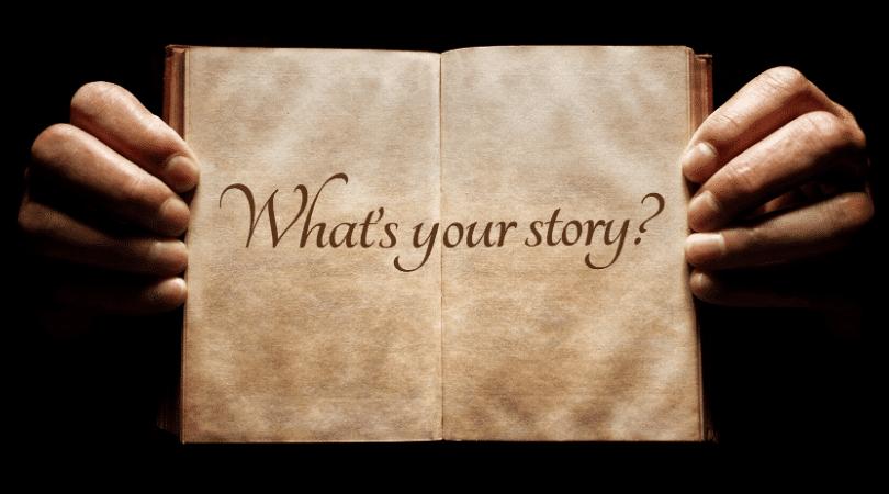 scribantia storytelling romina pellecchia velchi
