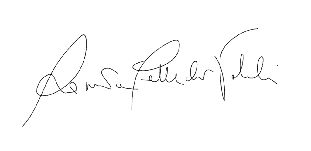 romina pellecchia velchi